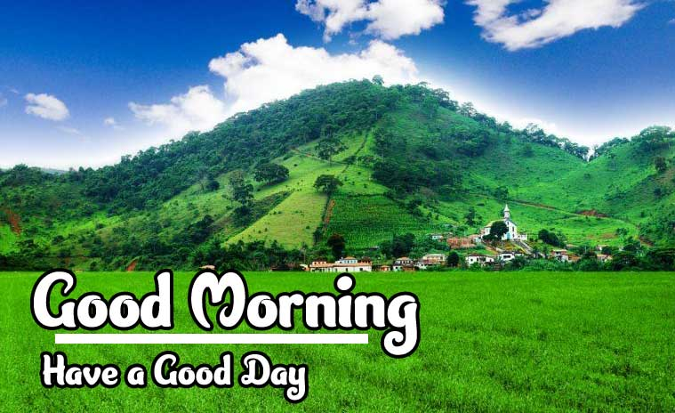 Best Nature Free Good Morning Images 4K 1080p Photo Wallpaper Download