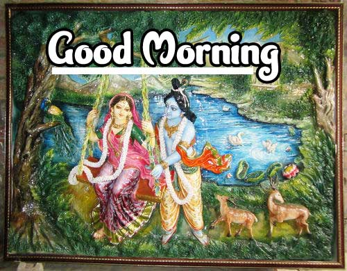 God Good Morning Images 4K 1080p Wishes Pics Download