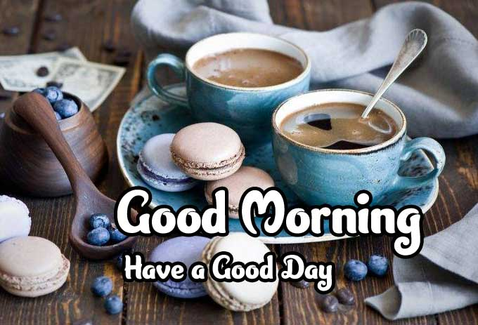 Good Morning Wishes Images 4K 1080p Photo Pictures Download