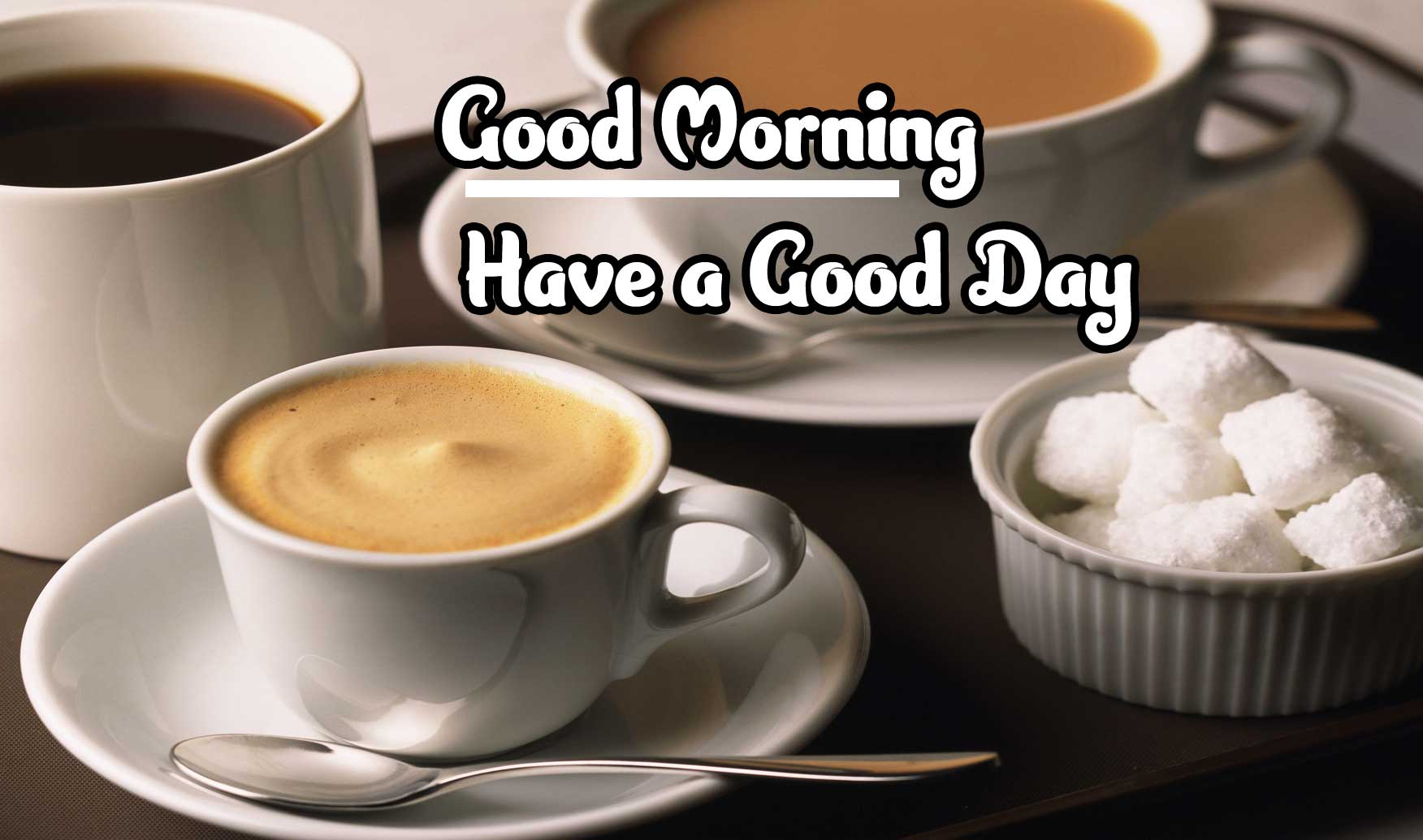 Good Morning Wishes Images 4K 1080p Pics Wallpaper Download