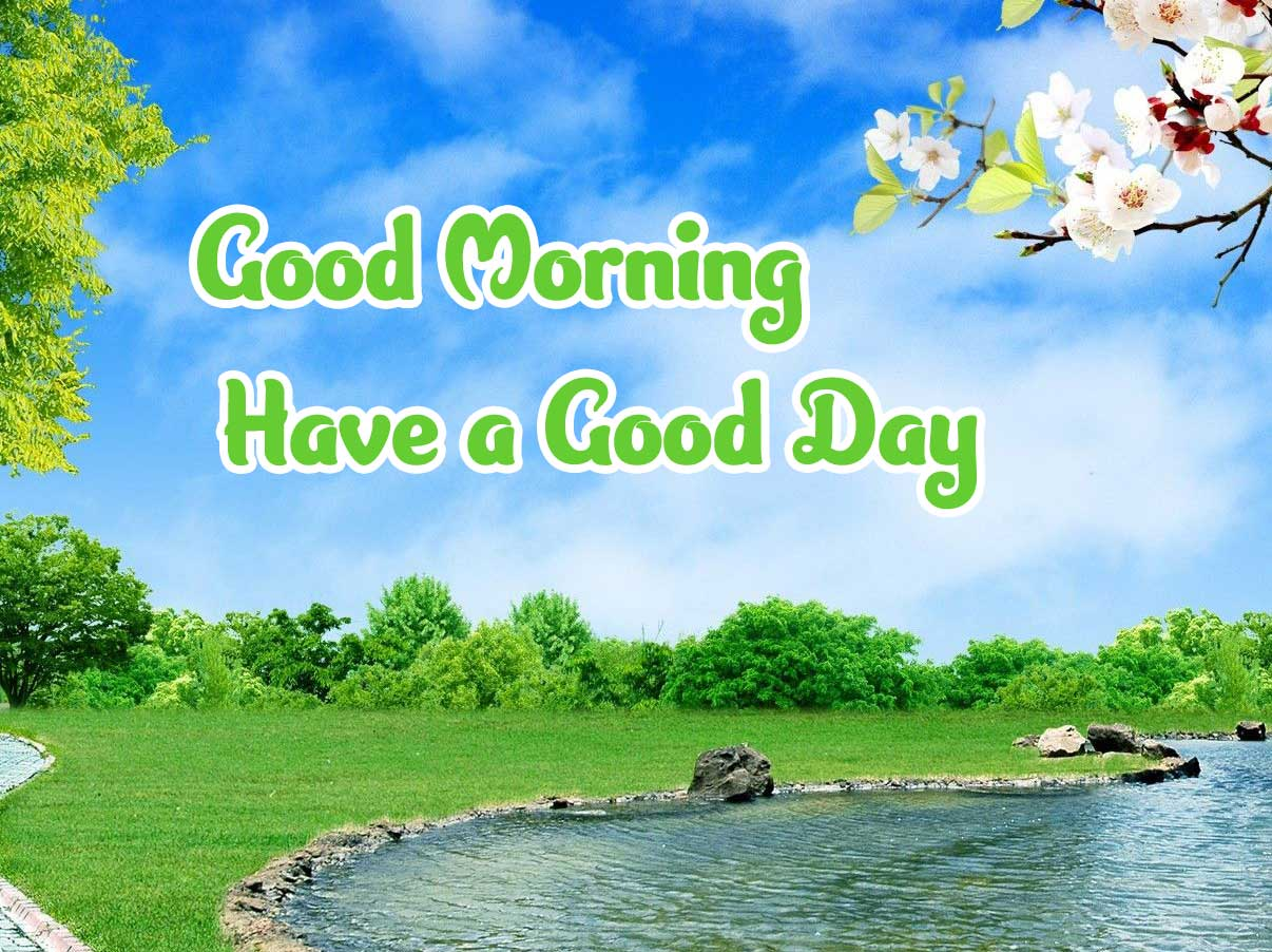Good Morning Wishes Images 4K 1080p Pictures Download