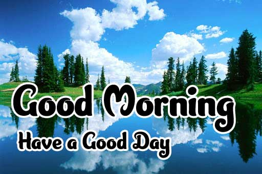Nature Free Good Morning Wishes Images 4K 1080p Pictures Download