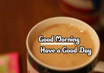 Very Good Morning Images Download 59