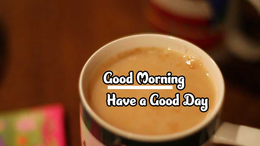 Good Morning Wishes Images 4K 1080p Wallpaper Free Download