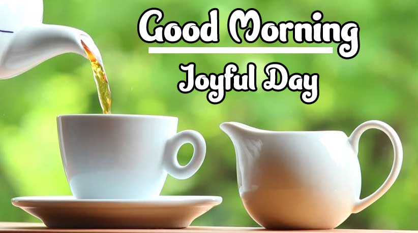 Good Morning Wishes Images 4K 1080p Photo Download