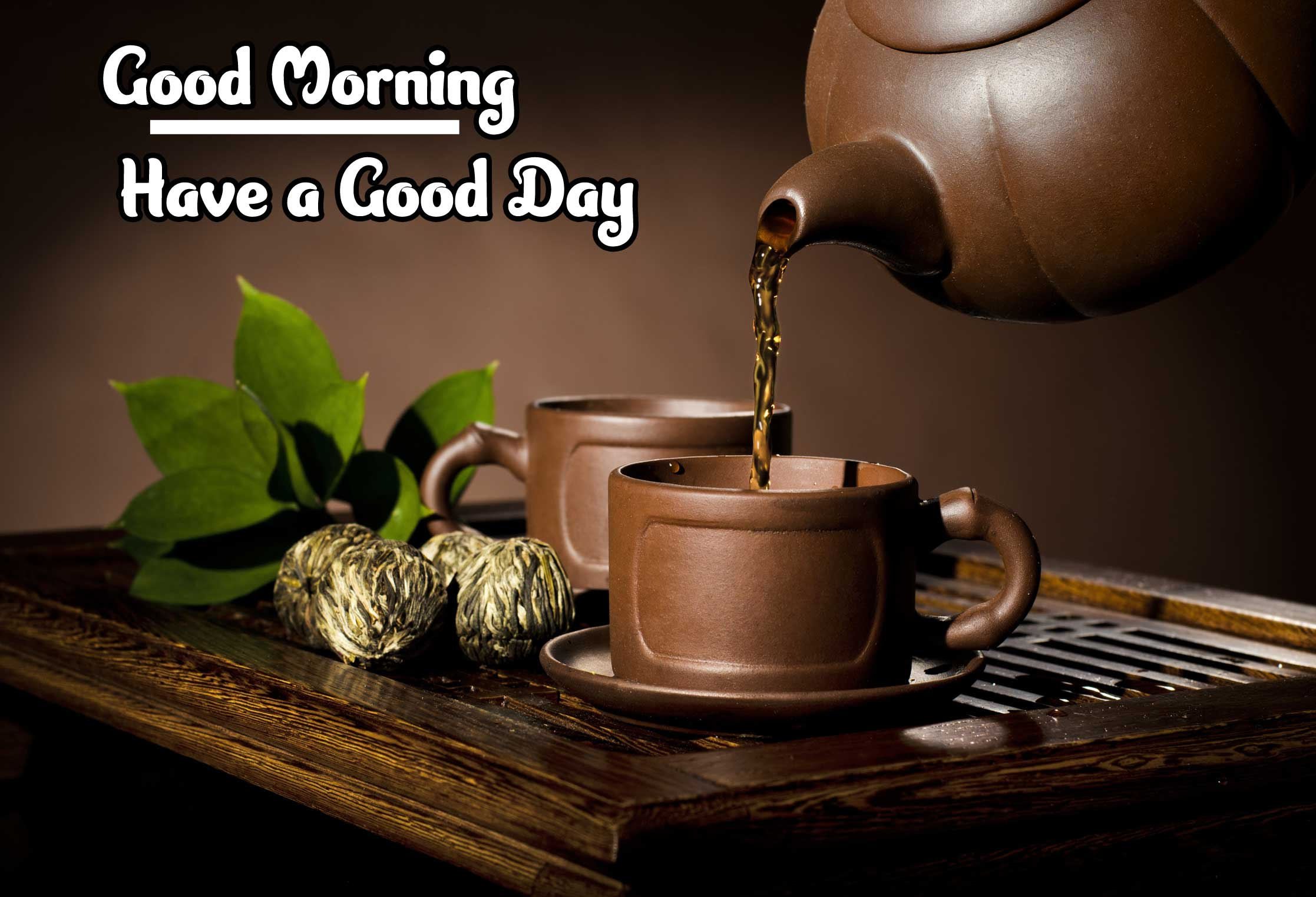 New Top Good Morning Wishes Images 4K 1080p Pictures Download