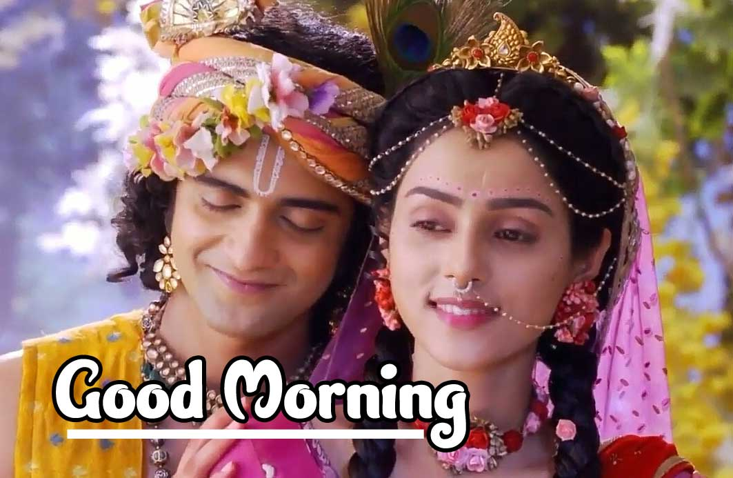 Cute Good Morning Wishes Images 4K 1080p Pictures Download