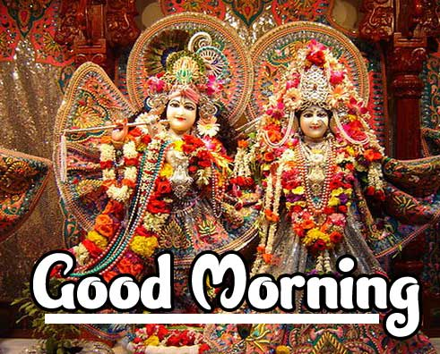 Good Morning Wishes Images 4K 1080p Pics Download