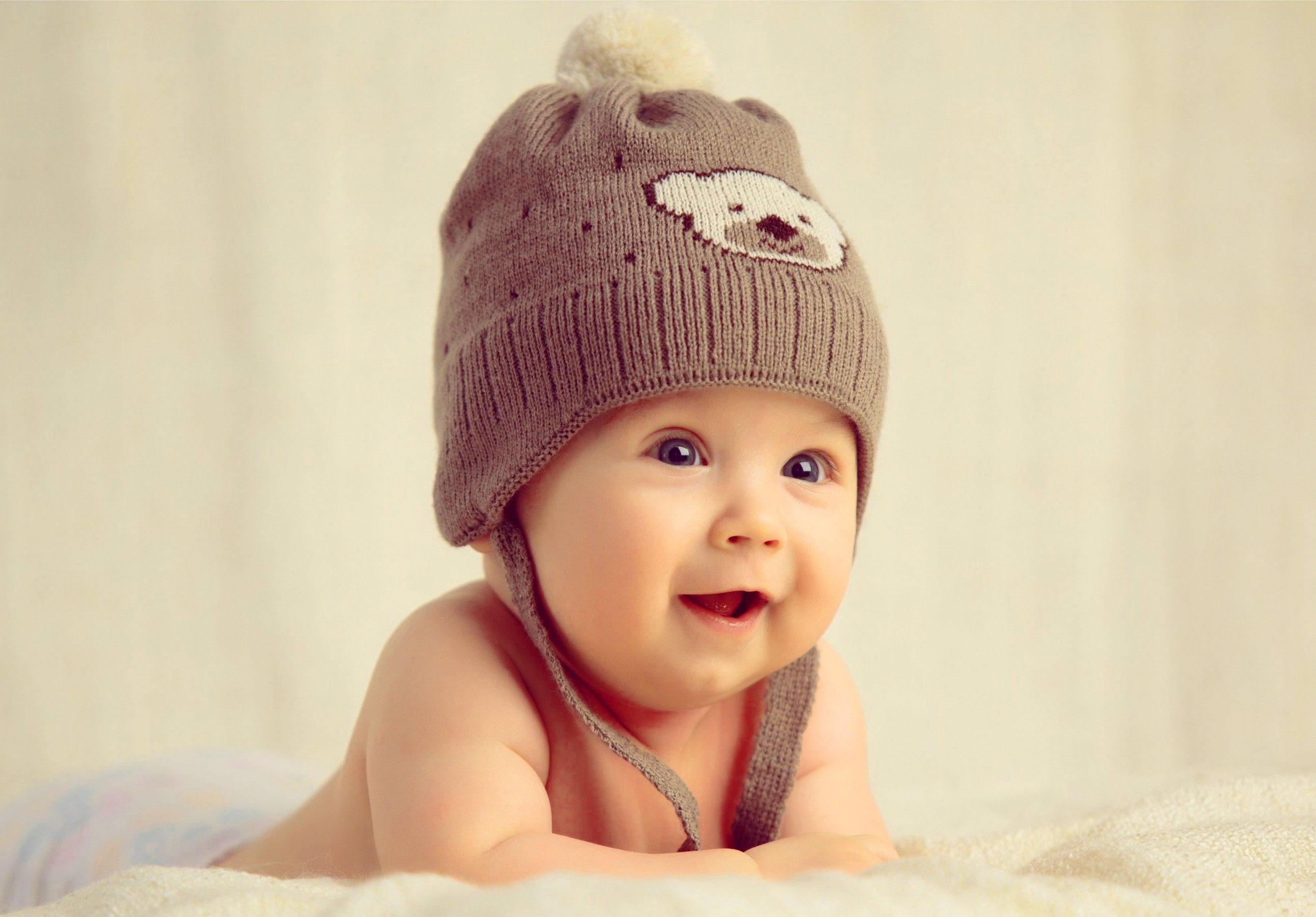 Cute Baby Girl Dp Images Pics Download