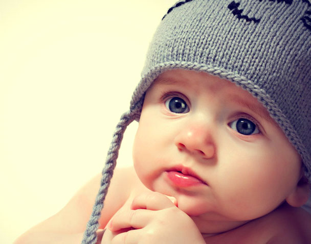 whatsapp dp cute baby Pics Wallpaper Free Download