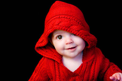 baby pic for dp Pics Images Wallpaper Download