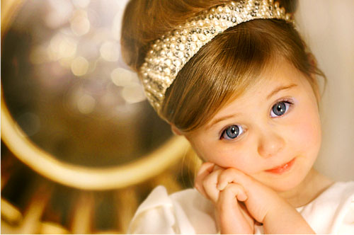 baby pic for dp Images Pics pictures Free Download