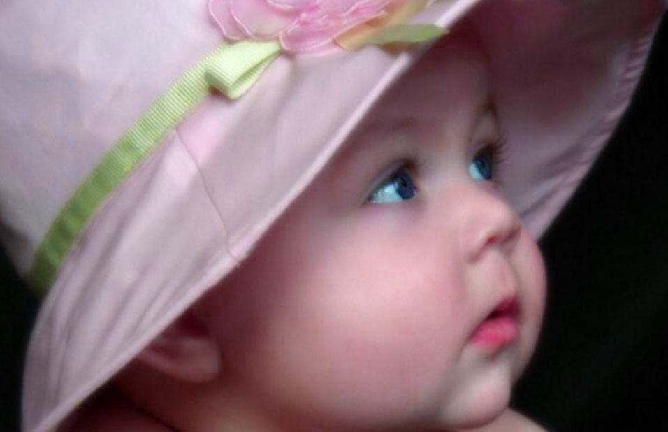 baby pic for dp Images Pics Wallpaper Download