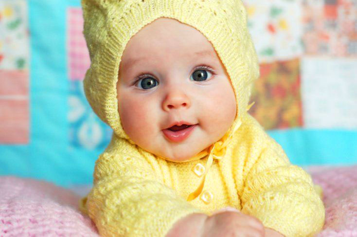 baby pic for dp Images Pics Photo Download