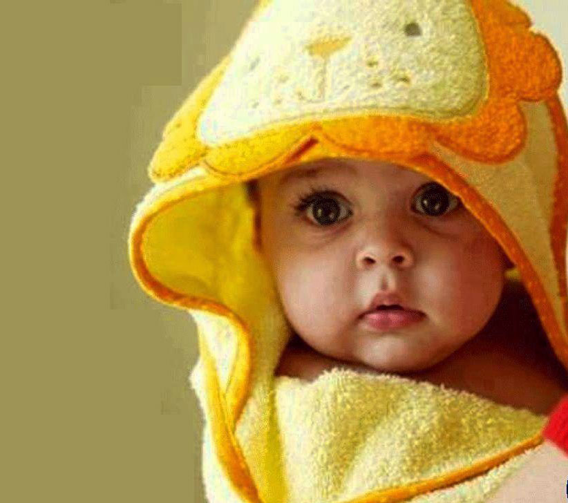 baby pic for dp Images Pics Download