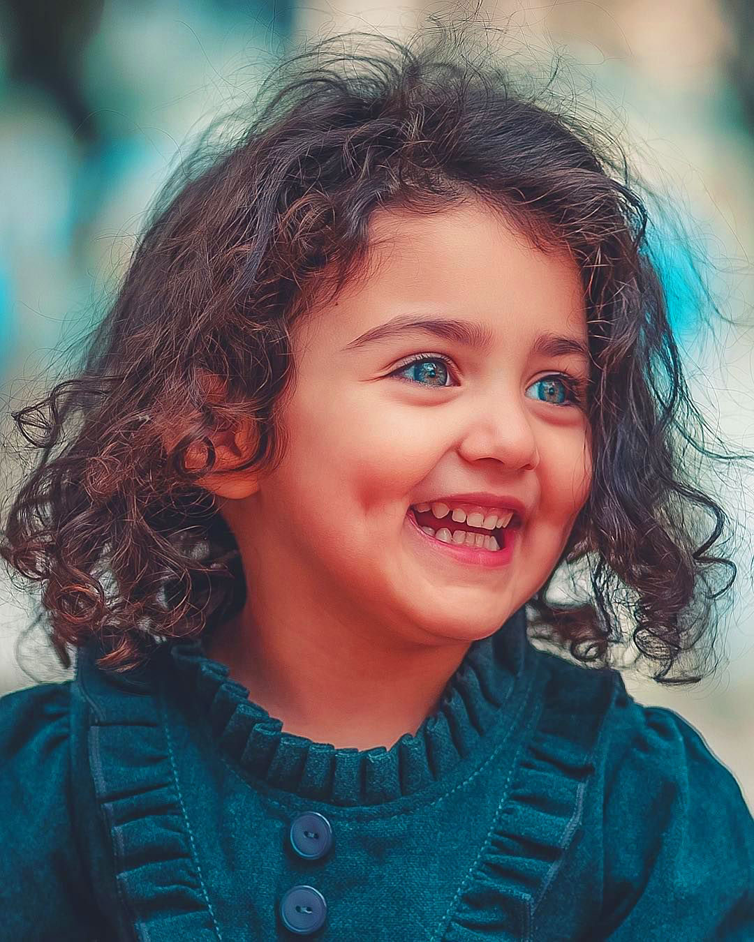 Cute Baby Girl Dp Images Pics pictures Free Download