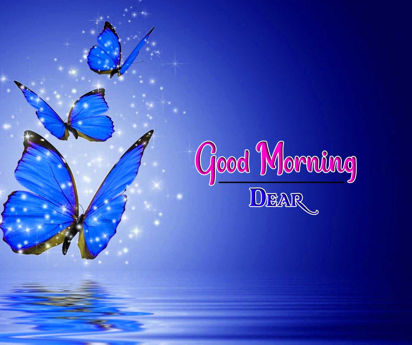 good morning wishes to wife pics Wallpaper Download