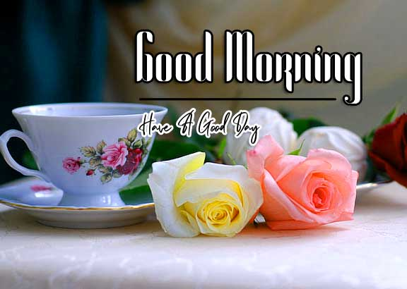Romantic good morning wishes to wife Pics Images Free Download