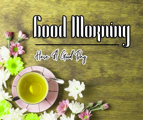 good morning wishes to wife Wallpaper Free Download