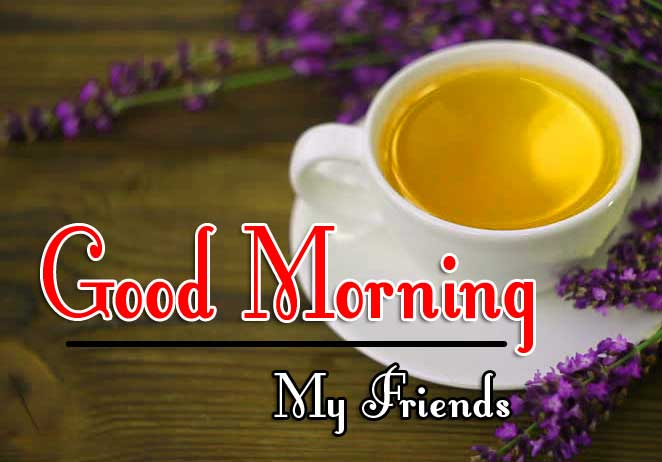 good morning wishes to wife Pics Wallpaper Images Download