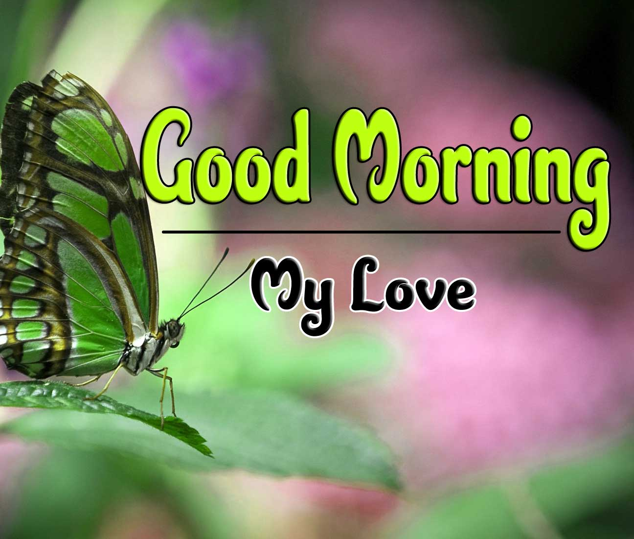 good morning wishes to wife Images Pics Free Download