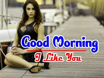 Beautiful Girls Free Good Morning Pics Download Free