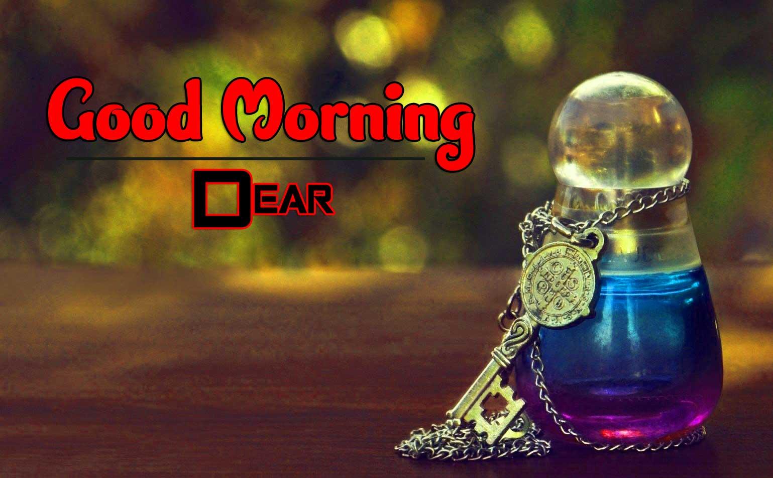 Free Good Morning Photo Download Free