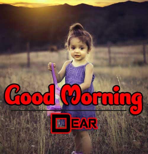 Girls Free Good Morning Images Download Free