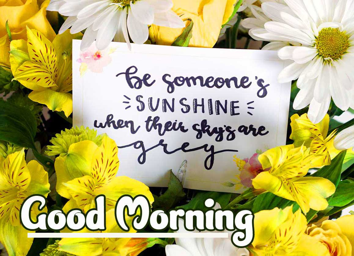 English Thought Good Morning Images Pics Free Download
