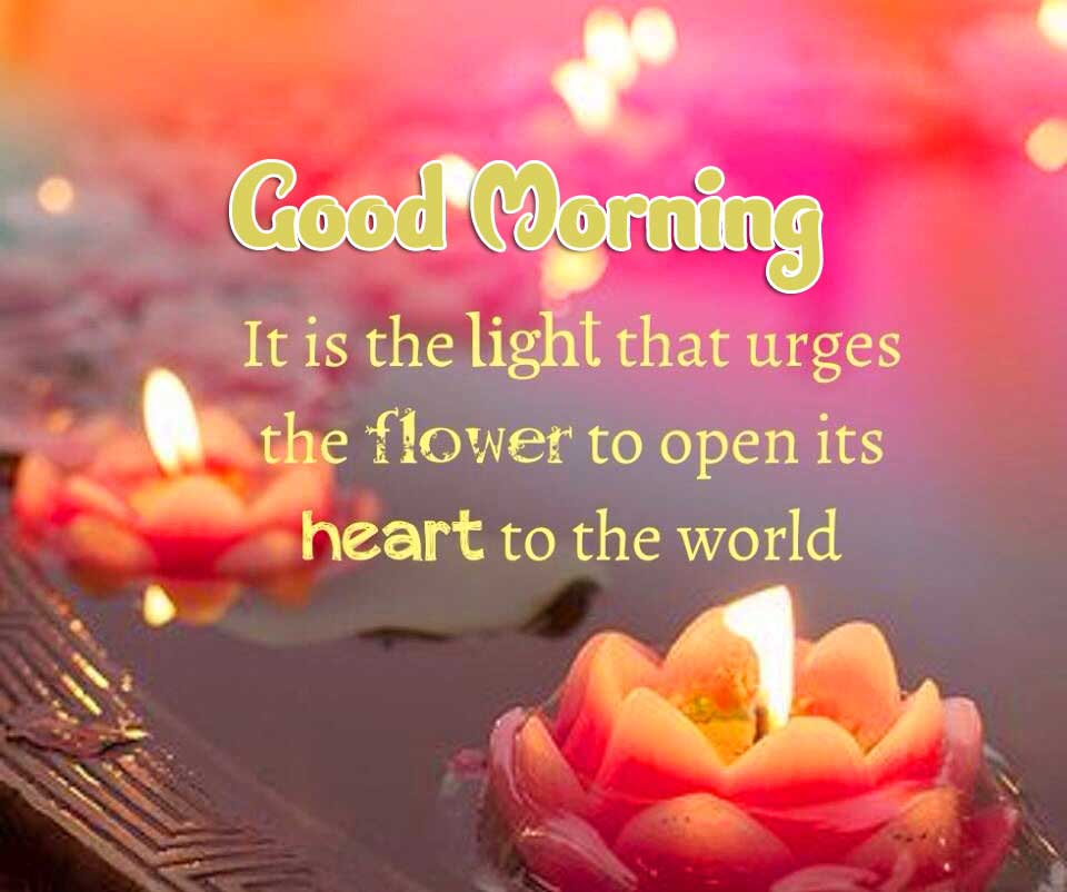 English Thought Good Morning Images photo Download New
