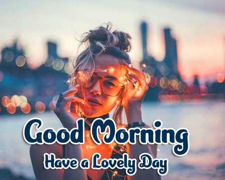 1080p Good Morning Pics Wallpaper Free