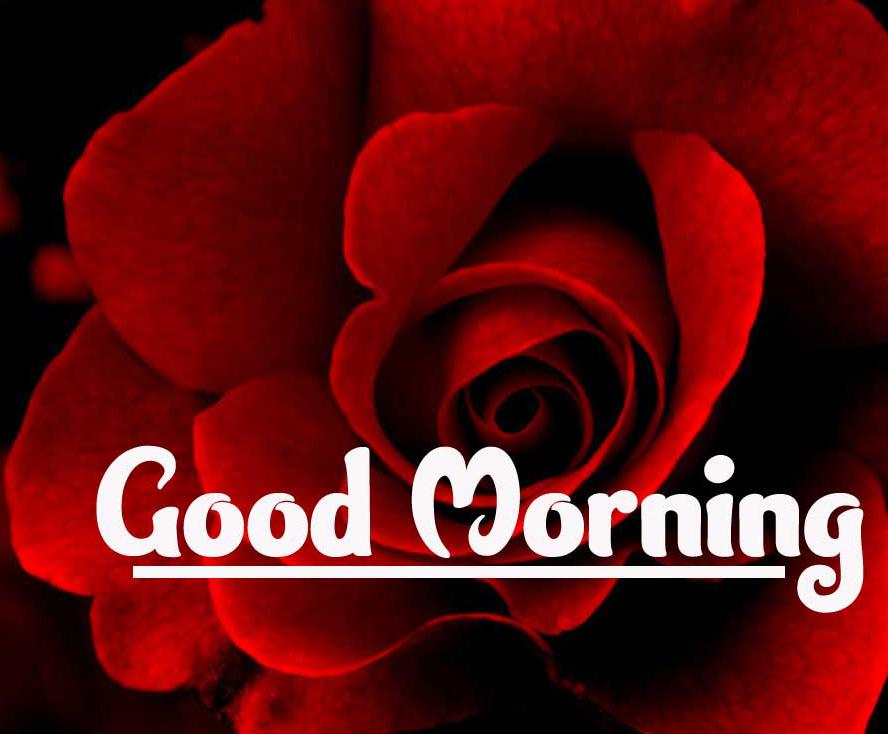 1080p Good Morning Pics Photo Download