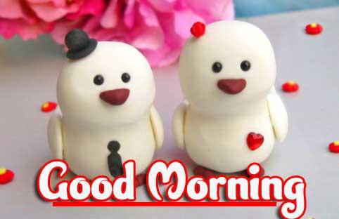 1080p Good Morning Pics Wallpaper Download