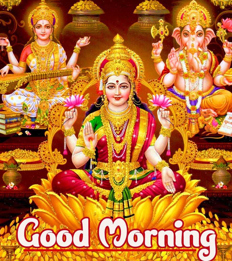 1080p Good Morning Wallpaper Pics Download