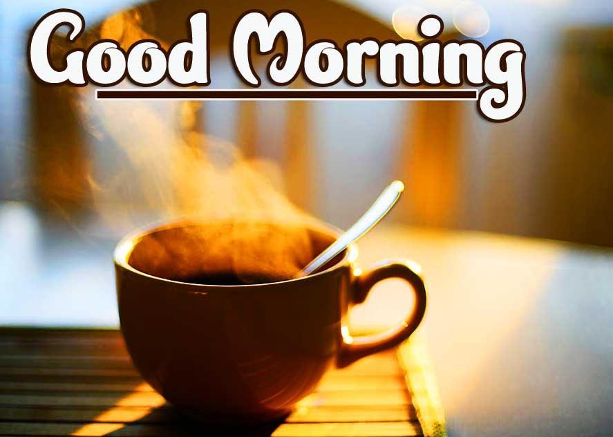 1080p Good Morning Pics Wallpaper Free Download