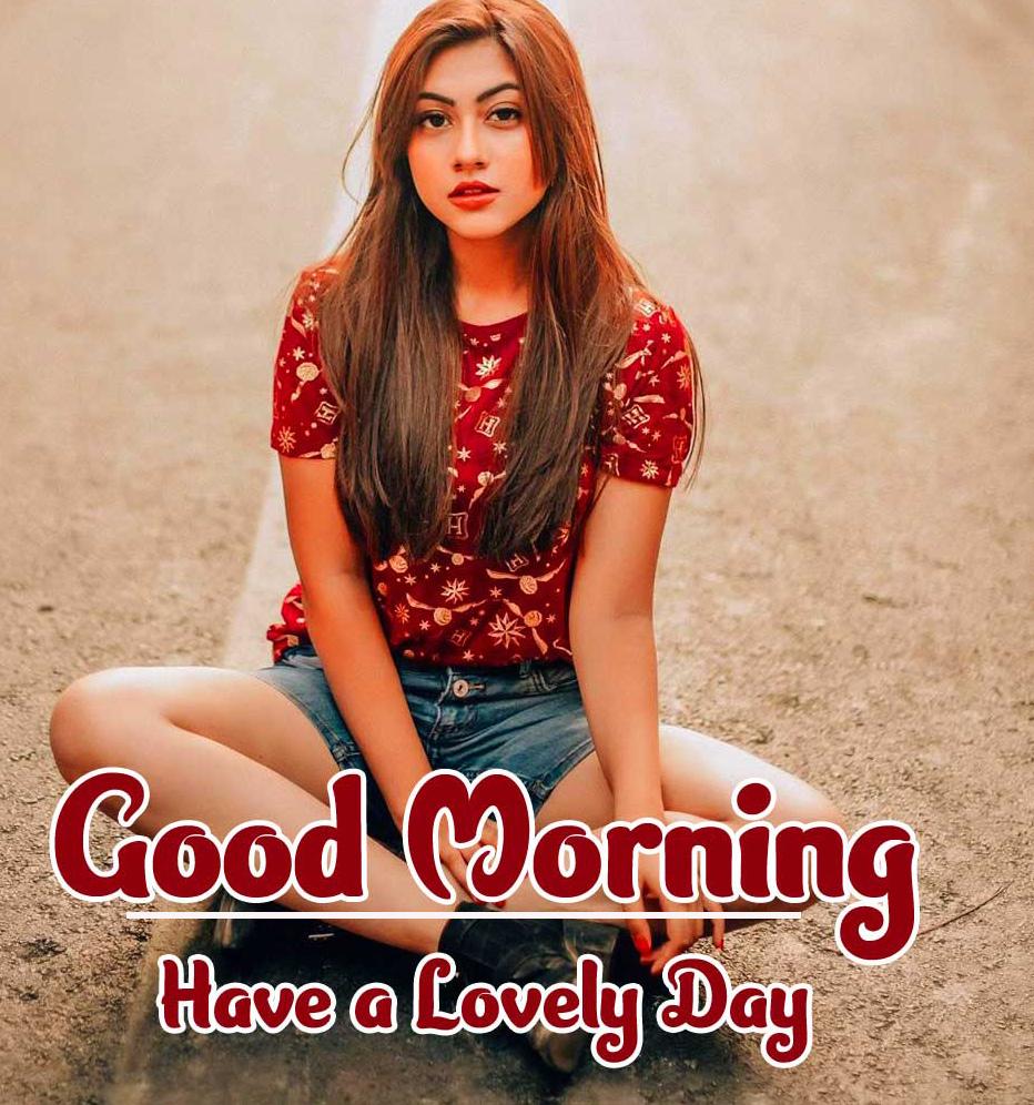 1080p Good Morning Pics Download
