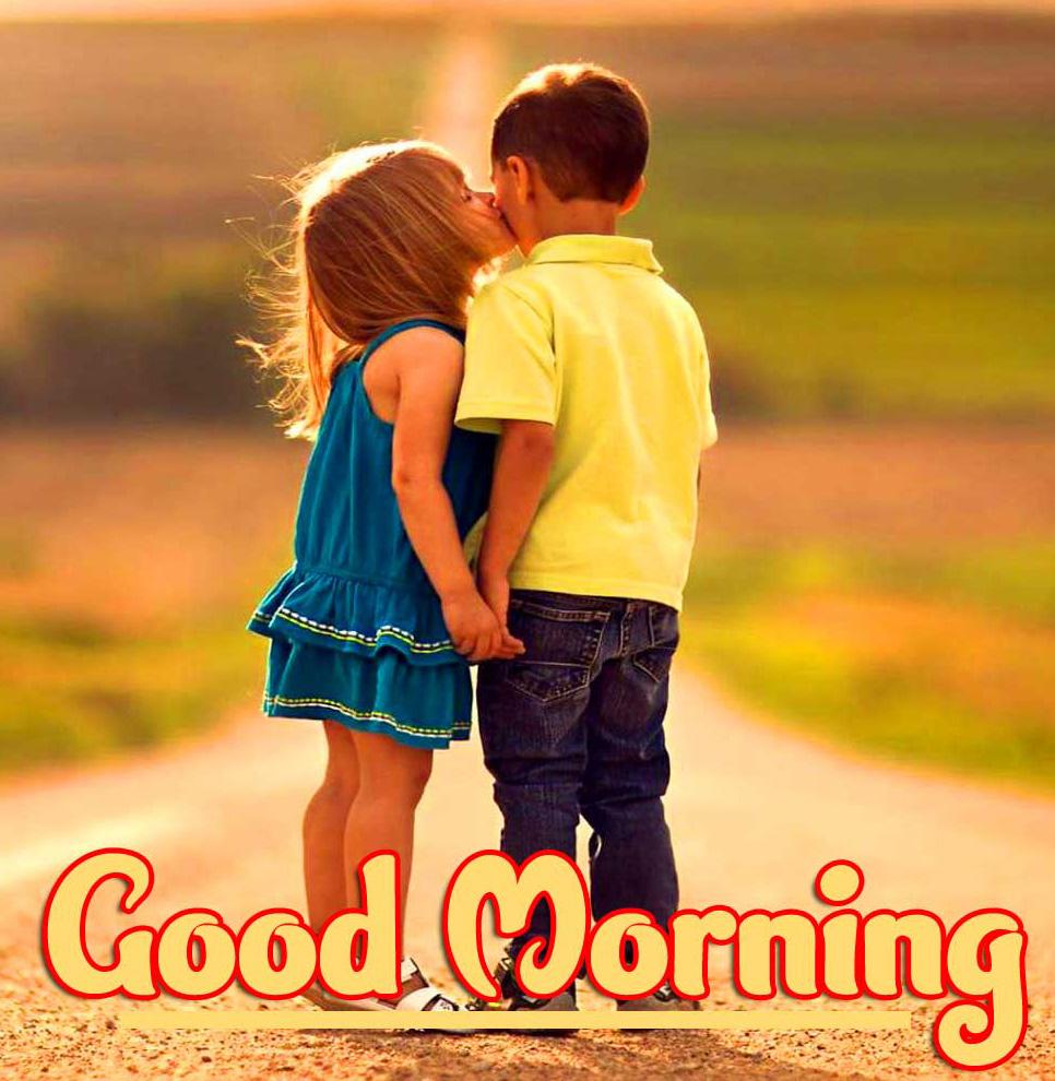 1080p Good Morning Wallpaper Photo Download