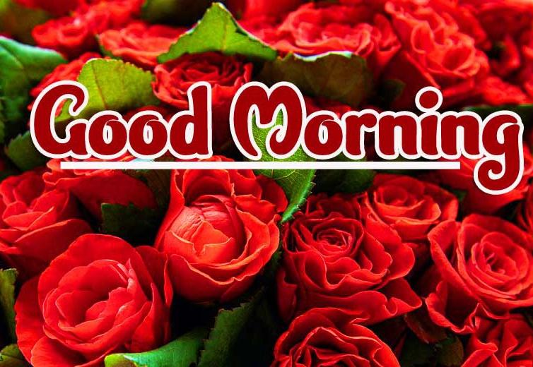1080p Good Morning Wallpaper Free