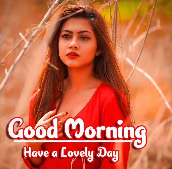 1080p Good Morning Pics Free Download