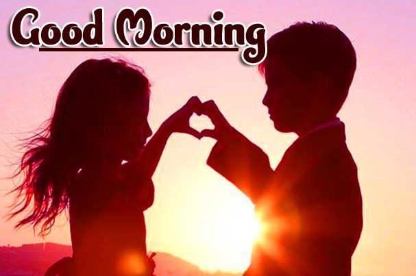 1080p Good Morning Wallpaper Photo