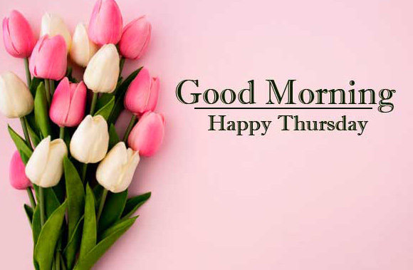 Good Morning Thursday Images Best Download Free