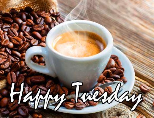 New Best Good Morning Tuesday Hauman JI Images Pics Wallpaper Download