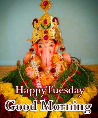 Good Morning Tuesday Hauman JI Images Wallpaper Free New