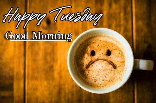 Good Morning Tuesday Hauman JI Images pics Dp