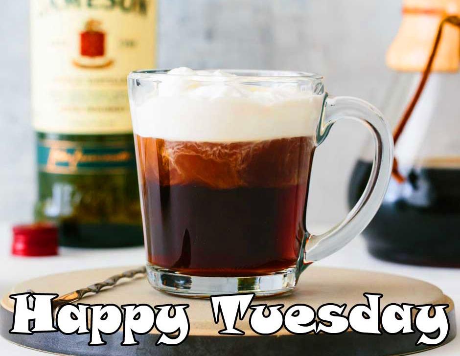 Good Morning Tuesday Hauman JI Images Wallpaper pics Free Download