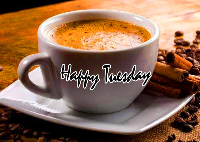 New Latest Free Good Morning Tuesday Hauman JI Images Pic Download