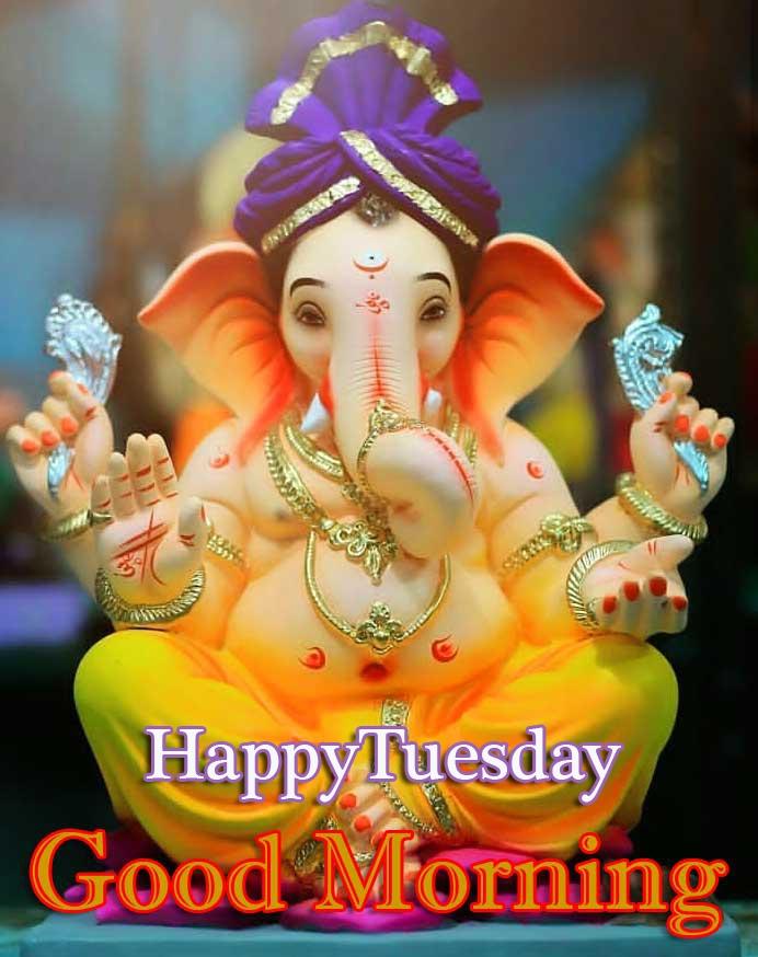 Good Morning Tuesday Pics Download