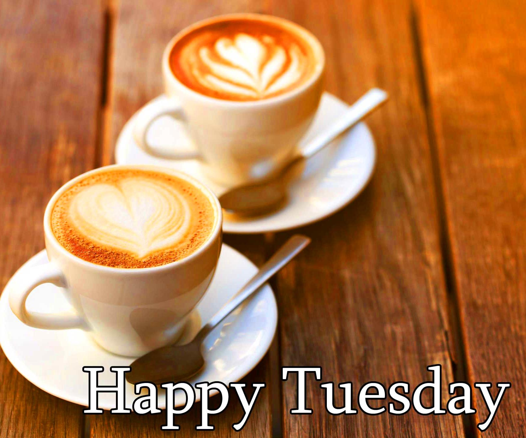 Good Morning Tuesday Hauman JI Images pics Free for facebook