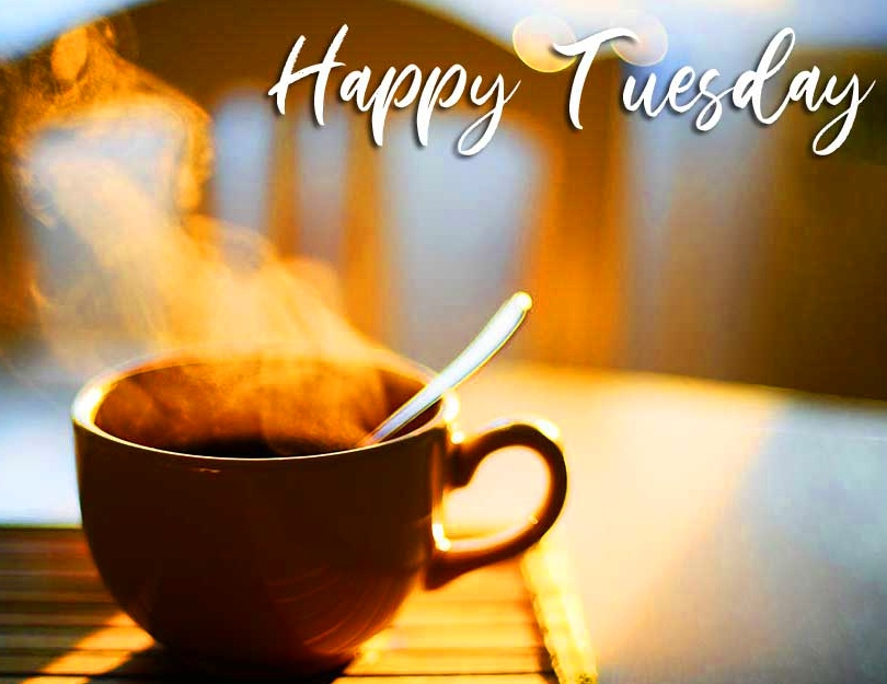 Good Morning Tuesday Hauman JI Images Pics Wallpaper Free Download