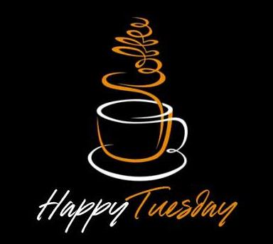 Good Morning Tuesday Hauman JI Images Wallpaper New Download